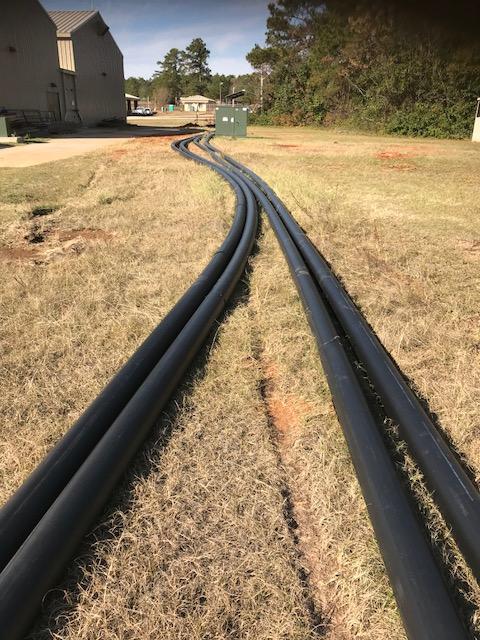 6 IPS DR 9 in Sumter SC Acclaim Plastics A20